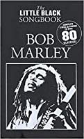 The Little Black Songbook: Bob Marley