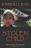Stolen Child: Do You Know Who You Are?