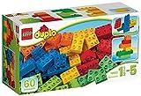 レゴ デュプロ 10623 デュプロのアイデアパーツ ベー...