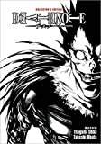 Death Note, Vol. 1 (Collector's Edition)