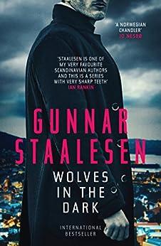 Wolves in the Dark (Varg Veum) by [Staalesen, Gunnar]