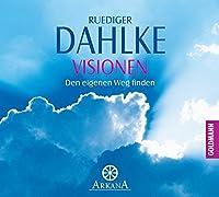 Visionen. CD: Den eigenen Weg finden