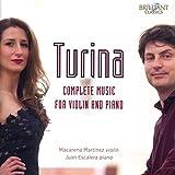 トゥリーナ