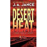 Desert Heat: 1