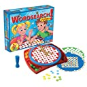 Wordsearch Junior Game 並行輸入品