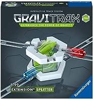 Ravensburger Gravitrax Pro Extension Splitter 26170 Interactive Track System
