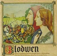 Blodwen