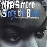 SINGS THE BLUES [LP] (180 GRAM AUDIOPHILE VINYL) [12 inch Analog]