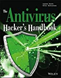 The Antivirus Hacker's Handbook