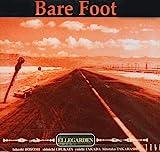 Bare Foot 画像