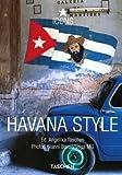 Havana Style (Icons)