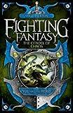 Citadel of Chaos (Fighting Fantasy)