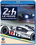 Le Mans 2016 [Blu-ray] [Import]