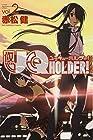 UQ HOLDER! 第2巻