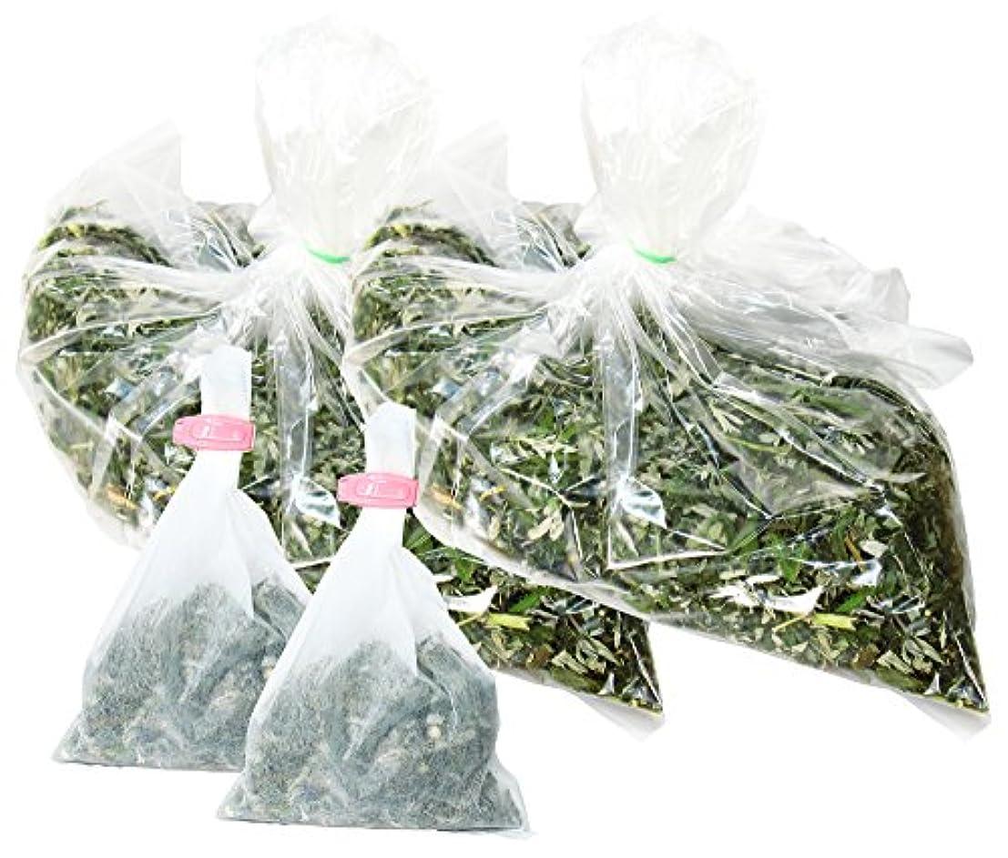 マイコン細菌取り付け自然健康社 よもぎ蒸しのよもぎ 250g×2個 乾燥刻み 煮出し袋20枚付