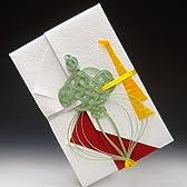 祝儀袋(のし袋) 「平亀」 結婚祝い、仲人様への御礼などに!男性へ贈る場合に。