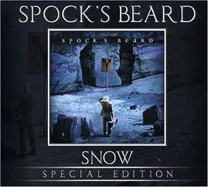 Snow (Spec)
