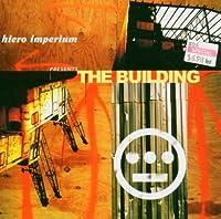Hiero Imperium Presents: The Building