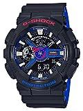 [カシオ]CASIO 腕時計 G-SHOCK ジーショック GA-110LT-1AJF メンズ