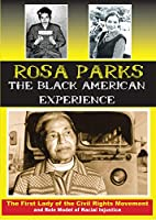 Rosa Parks America's Leading Civil Rights Activist [DVD]