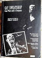 Gay Sweatshop: Four Plays and a Company (Methuen Theatrefile)