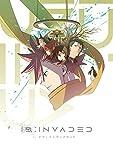 ID:INVADED イド:インヴェイデッド Blu-ray BOX 上巻