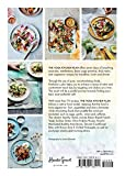 The Yoga Kitchen Plan: A Seven-Day Vegetarian Lifestyle Plan with Over 70 Recipes 画像