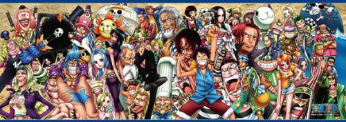 352ピース ワンピース ONE PIECE CHRONICLES II 352-38