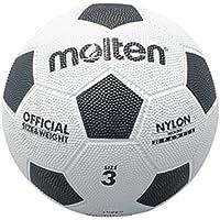 サッカーボール ゴム 3号球 143-835