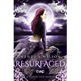 Resurfaced: (Suppressed Book 2)