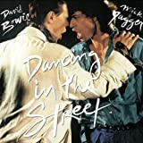 Dancing In The Street (2002 Digital Remaster)