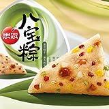 思念八宝粽 ちまき 冷凍食品 312g
