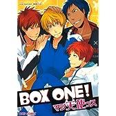 BOX ONE!マジ天使っス (OKS COMIX)