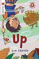Up (I Like to Read) by Joe Cepeda(2016-07-30)