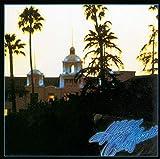 Hotel California 画像