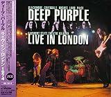 ライブ・イン・ロンドン1974を試聴する