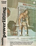Inside Powerlifting