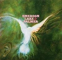 Emerson, Lake & Palmer [12 inch Analog]
