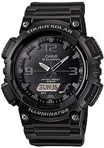 [カシオ]CASIO 腕時計 スタンダード AQ-S810W-1A2JF メンズ