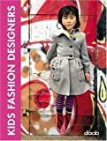 Kids Fashion Designers 画像