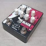 Crazy Tube Circuits/BLACK MAGIC mkII