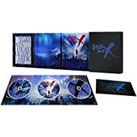 WE ARE X Blu-ray スペシャル・エディション