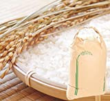 【精米】長崎県産 農家直送 にこまる 子供に食べさせたいお米 5kg 平成28年産