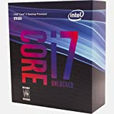 8086プロセッサ登場40周年記念に思う−ライバルの貴重さ。