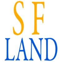 SFLAND