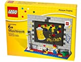 LEGO 850702 Classic Picture Frame レゴ 写真立て