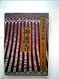 古寺巡礼京都〈5〉神護寺 (1976年)