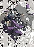 センコロール コネクト【完全生産限定版】[Blu-ray/ブルーレイ]
