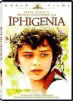 Iphigenia (MGM World Films)