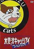 木更津キャッツアイ ワールドシリーズ